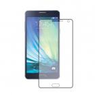 Защитное стекло для Samsung Galaxy А7 (Самсунг Галакси А7 )