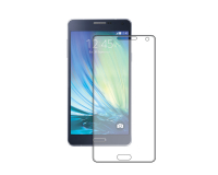 Защитное стекло на Samsung Galaxy A7 (Самсунг Галакси A7), Glass Protector