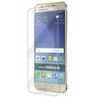 Защитное стекло для Samsung Galaxy А8 (Самсунг Галакси А8)