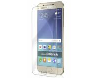 Защитное стекло на Samsung Galaxy A8 (Самсунг Галакси A8), Glass Protector
