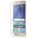 Защитные стекла для Samsung Galaxy А8 (Самсунг Галакси А8)