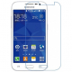 Защитные стекла для Samsung G630 Galaxy Core Prime (Самсунг G630 Галакси Кор Прайм)