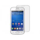 Защитное стекло для Samsung Galaxy Core Plus SM-G350 (Самсунг Галакси Кор Плюс SM-G350)