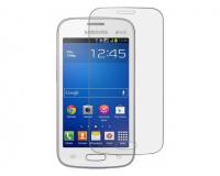 Защитное стекло на Samsung Galaxy G350, Glass Protector