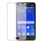 Защитное стекло для Samsung Galaxy G355H (Самсунг Галакси G355H)