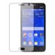 Защитные стекла для Samsung Galaxy G355H (Самсунг Галакси G355H)