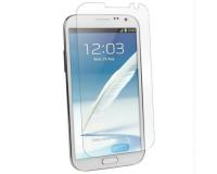 Защитное стекло на Samsung Galaxy G3812 (Самсунг Галакси G3812), Glass Protector