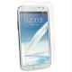 Защитные стекла для Samsung Galaxy Win Pro SM-G3812 (Самсунг Галакси Вин Про SM-G3812)