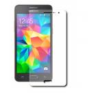 Защитное стекло для Samsung Galaxy Grand Prime SM-G530H (Самсунг Галакси Гранд Прайм SM-G530H)