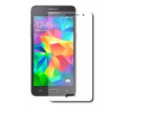 Защитное стекло на Samsung Galaxy G530, Glass Protector