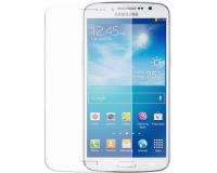 Защитное стекло на Samsung Galaxy G7102 (Самсунг Галакси G7102), Glass Protector