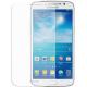 Защитные стекла для Samsung SM-G7102/SM-G7106 Galaxy Grand 2 (Самсунг SM-G7102/SM-G7106 Галакси Гранд 2)