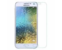 Защитное стекло на Samsung Galaxy I8552 (Самсунг Галакси I8552), Glass Protector