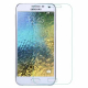 Защитные стекла для Samsung GT-I8552 Galaxy Win (Самсунг GT-I8552 Галакси Вин)