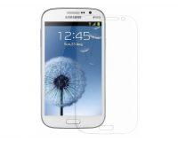 Защитное стекло на Samsung Galaxy I9082 (Самсунг Галакси I9082), Glass Protector