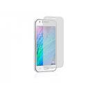 Защитное стекло для Samsung Galaxy J1 (Самсунг Галакси J1)