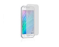 Защитное стекло на Samsung Galaxy J1 2015 (Самсунг Галакси J1), Glass Protector