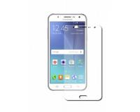 Защитное стекло на Samsung Galaxy J2 (Самсунг Галакси J2), Glass Protector