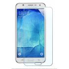Защитное стекло для Samsung Galaxy J5 (Самсунг Галакси J5)
