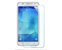 Защитное стекло на Samsung Galaxy J5 (Самсунг Галакси J5), Glass Protector (2017)