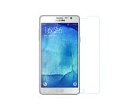 Защитное стекло на Samsung Galaxy J7 (Самсунг Галакси J7), Glass Protector
