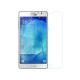 Защитные стекла для Samsung Galaxy J7 (Самсунг Галакси J7)