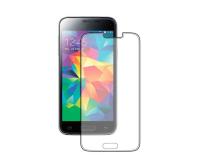 Защитное стекло на Samsung Galaxy Mega 2, Glass Protector