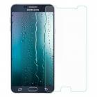 Защитное стекло для Samsung Galaxy Note 5 (Самсунг Галакси Нойт 5)