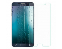 Защитное стекло на Samsung Galaxy Note 5 (Самсунг Галакси Note 5), Glass Protector