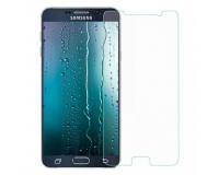 Защитное стекло на Samsung Galaxy Note 5 (Самсунг Галакси Note 5), Glass Protector