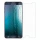 Защитные стекла для Samsung Galaxy Note 5 (Самсунг Галакси Нойт 5)