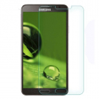 Защитное стекло для Samsung Galaxy Note 3 Neo (Самсунг Галакси Ноте 3 Нео)