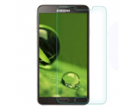 Защитное стекло на Samsung Galaxy Note 3 Neo, Glass Protector