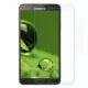 Защитные стекла для Samsung Galaxy Note 3 Neo (Самсунг Галакси Ноте 3 Нео)