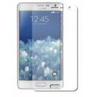 Защитное стекло для Samsung Galaxy Note Edge n9150 (Самсунг Галакси Ноут Эйдж n9150)