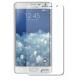 Защитные стекла для Samsung Galaxy Note Edge n9150 (Самсунг Галакси Ноут Эйдж n9150)