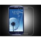Защитное стекло для Samsung Galaxy S3 (Самсунг Галакси S3)