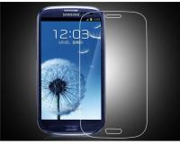 Защитное стекло на Samsung Galaxy S3 (Самсунг Галакси S3), Glass Protector