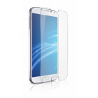 Защитное стекло для Samsung Galaxy S4 GT-I9500 (Самсунг Галакси S4 GT-I9500)