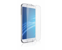 Защитное стекло на Samsung Galaxy S4 I9500 (Самсунг Галакси S4 I9500), Glass Protector