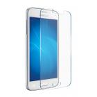 Защитное стекло для Samsung Galaxy S5 mini (Самсунг Галакси S5 мини)