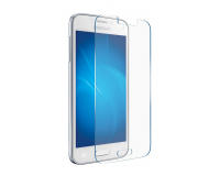 Защитное стекло на Samsung Galaxy S5 mini, Glass Protector