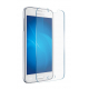 Защитные стекла для Samsung Galaxy S5 mini (Самсунг Галакси S5 мини)