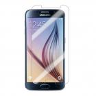 Защитное стекло для Samsung Galaxy S6 (Самсунг Галакси S6)