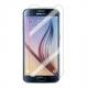 Защитные стекла для Samsung Galaxy S6 (Самсунг Галакси S6)
