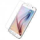 Защитное стекло для Samsung Galaxy S6 Edge (Самсунг Галакси S6 Эйдж)