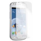 Защитное стекло для Samsung Galaxy GT-S7562 (Самсунг Галакси GT-S7562)