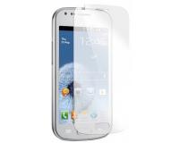 Защитное стекло на Samsung Galaxy S7562 (Самсунг Галакси S7562), Glass Protector