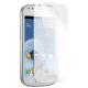 Защитные стекла для Samsung Galaxy GT-S7562 (Самсунг Галакси GT-S7562)