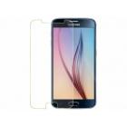 Защитное стекло для Samsung Galaxy S8508 (Самсунг Галакси S8508)
